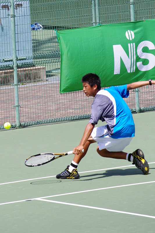 20110807-juniortennis-02.jpg