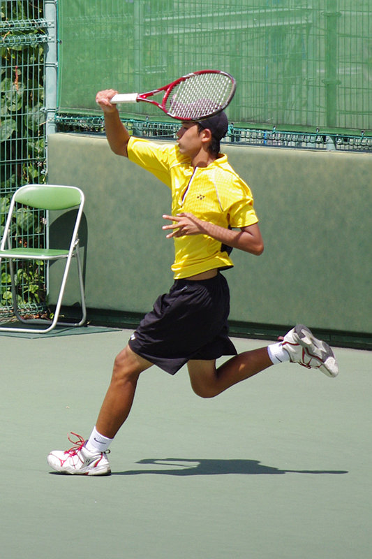20110807-juniortennis-03.jpg