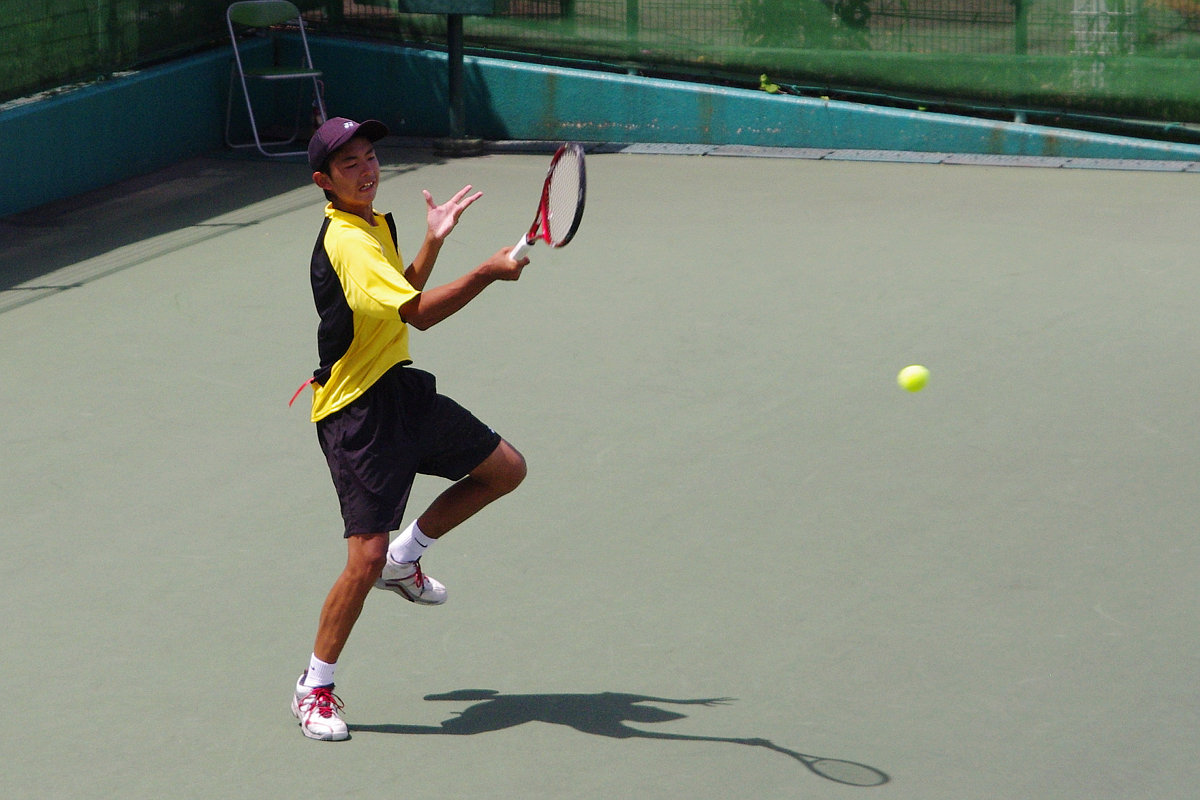 20110807-juniortennis-04.jpg