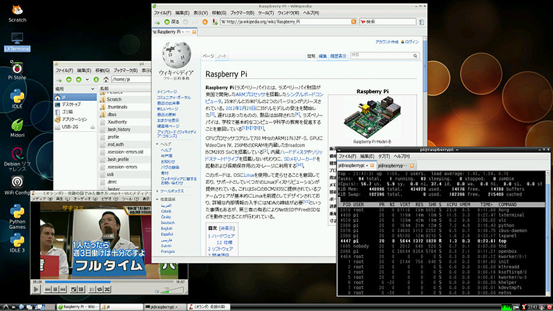20121228-raspberry-desktop.jpg