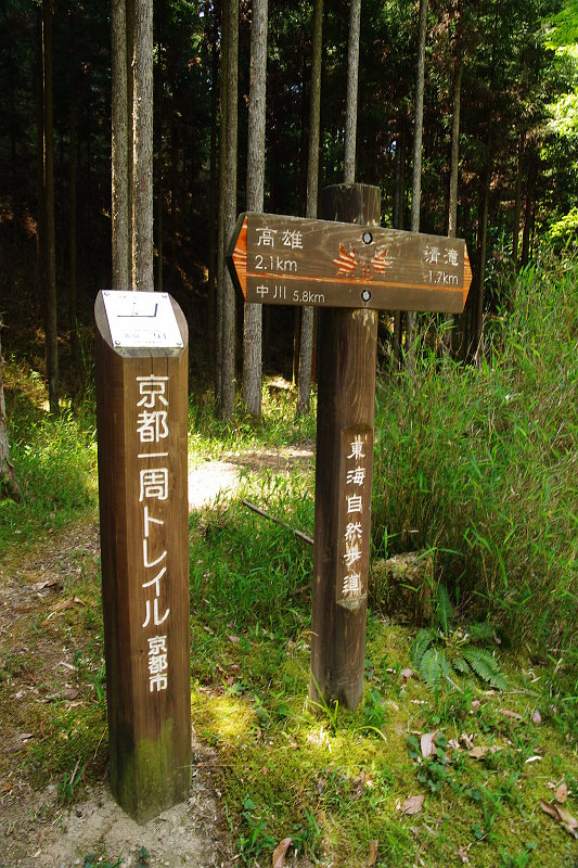 20130525-kinunkei-sign.jpg