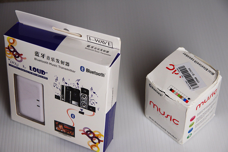 20140322-bluetooth-s10-linktx001-pack.jpg