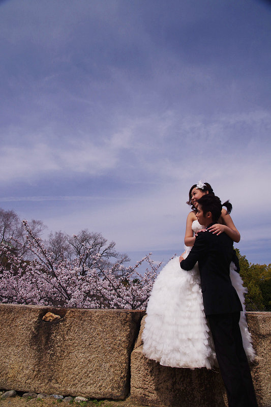 20140331-osakacastle-wedding.jpg