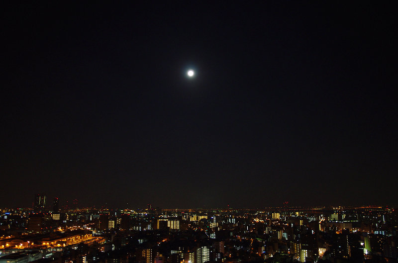 20140908-midnight-moon.jpg