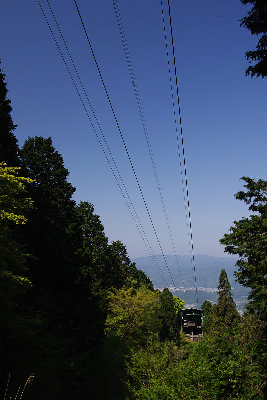 20150502-lopeway-cable.jpg