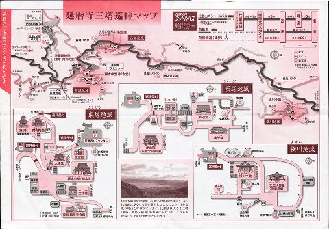 20150502-map-enryakuji-thumb.jpg