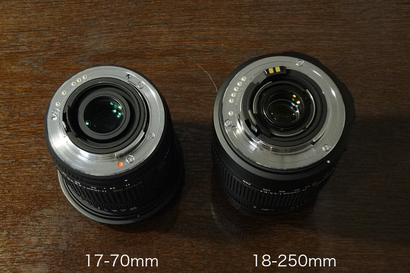 20150524-lens-compare-mount.jpg