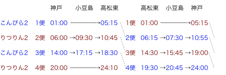 20160419-ferry-schedule.png