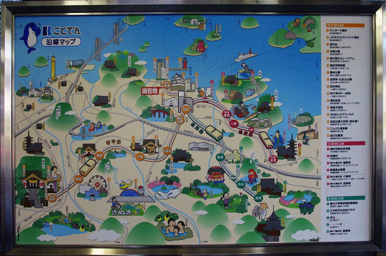 20160419-kotoden-map.jpg