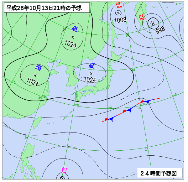 20161013-weather-map.jpg