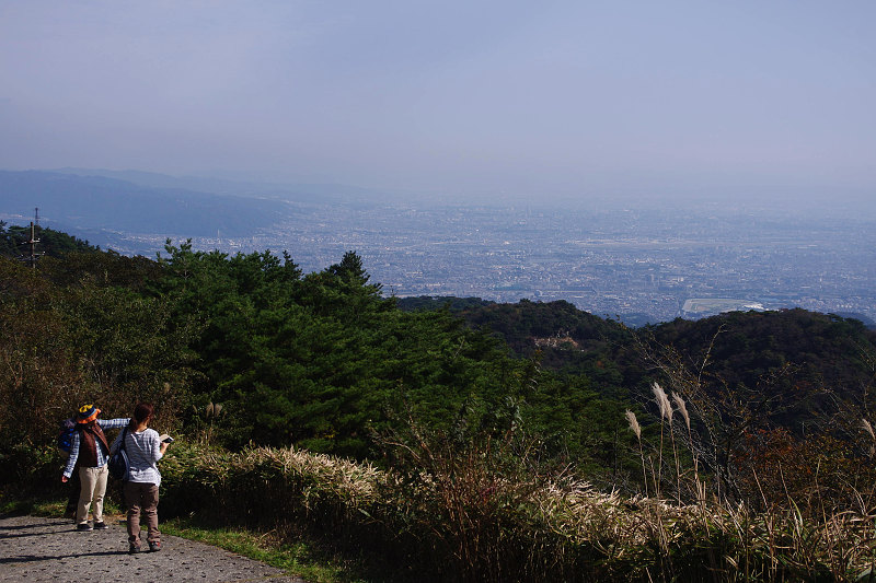 20161030-rokkosan-viewpoint.jpg