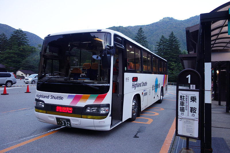 20170909-hirayu-tatamitaira-bus.jpg