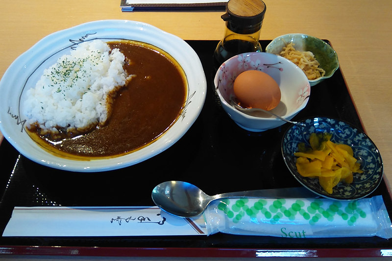 20170909-nakasakisansou-curry.jpg