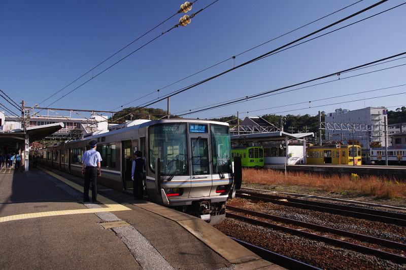 20181021-hikone-station.jpg