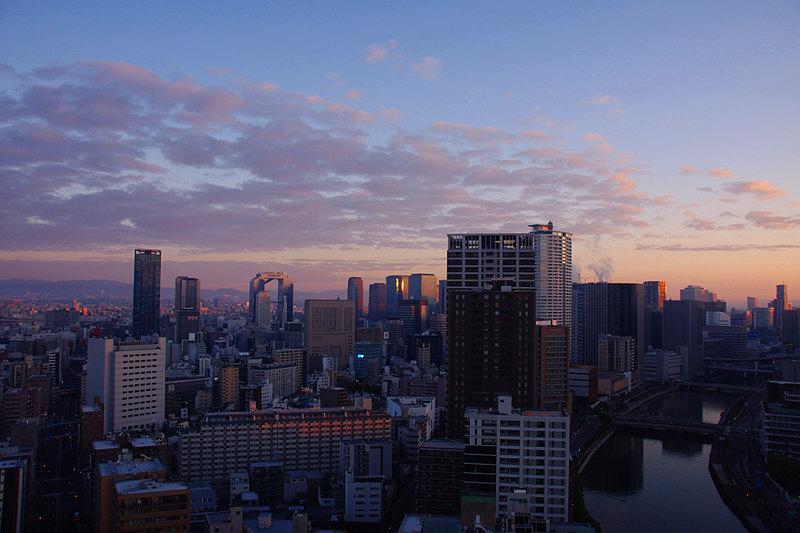 20190101-sunrise01.jpg